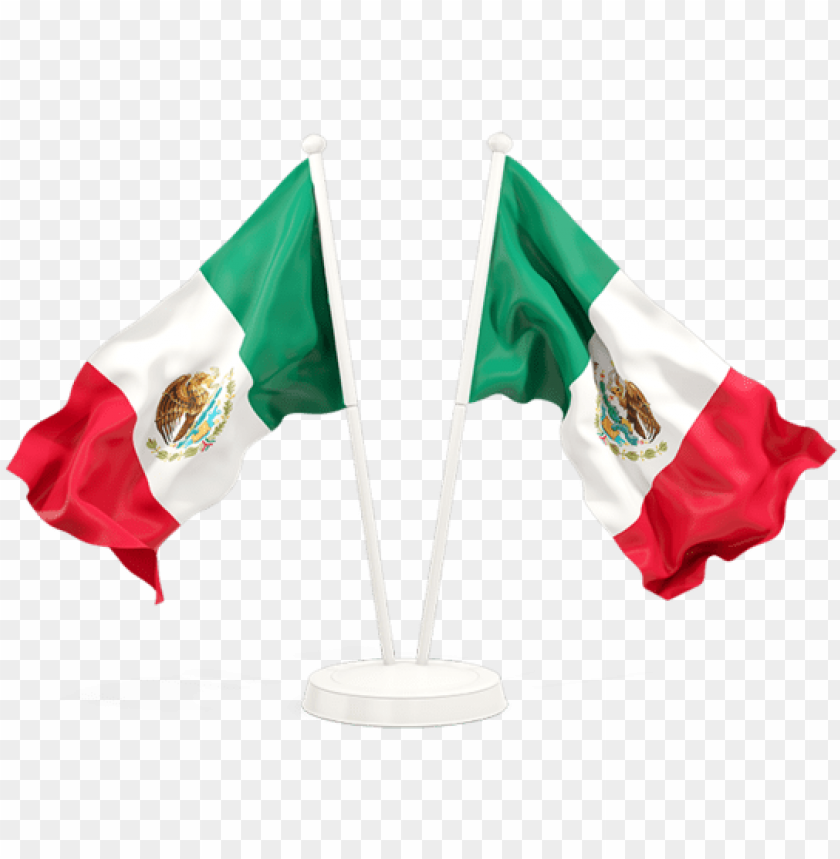 Waving Flag Mexico Flag Png Image With Transparent Background Toppng