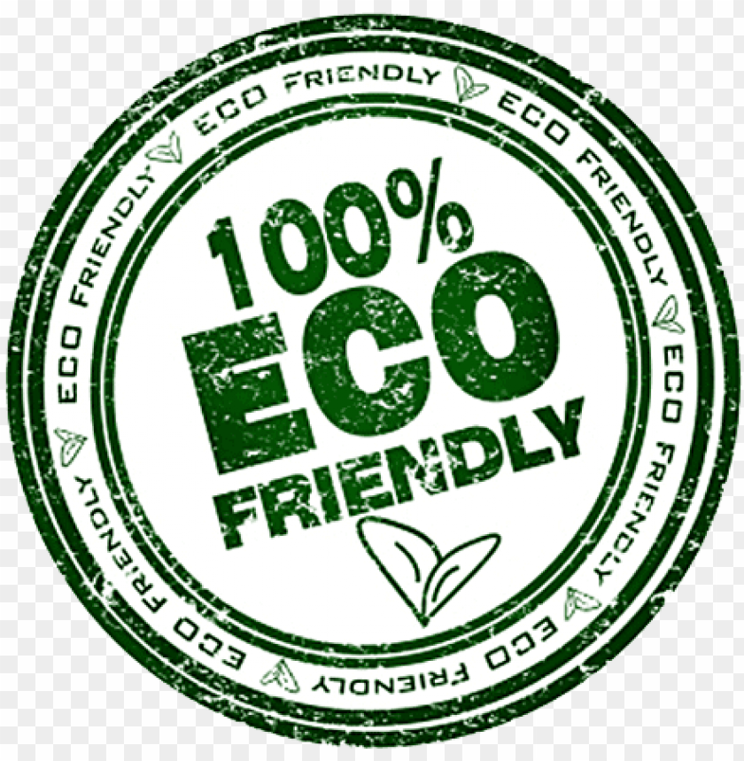 free PNG wayfare pest solutions 100% eco friendly - 100 eco friendly logo PNG image with transparent background PNG images transparent
