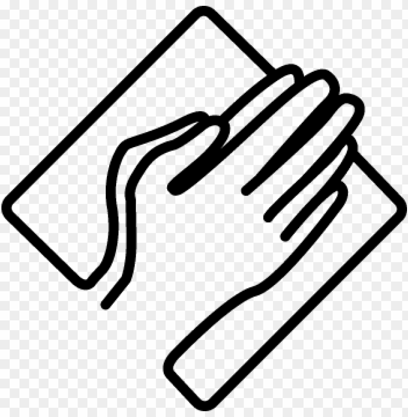 free PNG ways to pray - praying hand icon PNG image with transparent background PNG images transparent