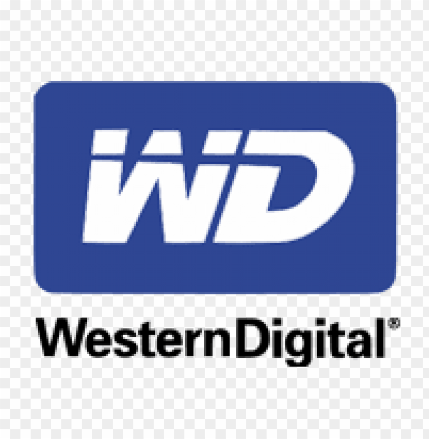Wd Png