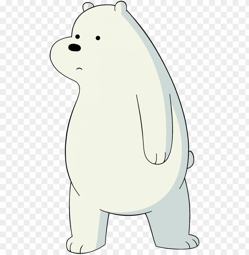 we bare bears images we bare bears ice bear hd wallpaper ice bear we bare bears wallpaper hd 11562893361lbweqvj4ou