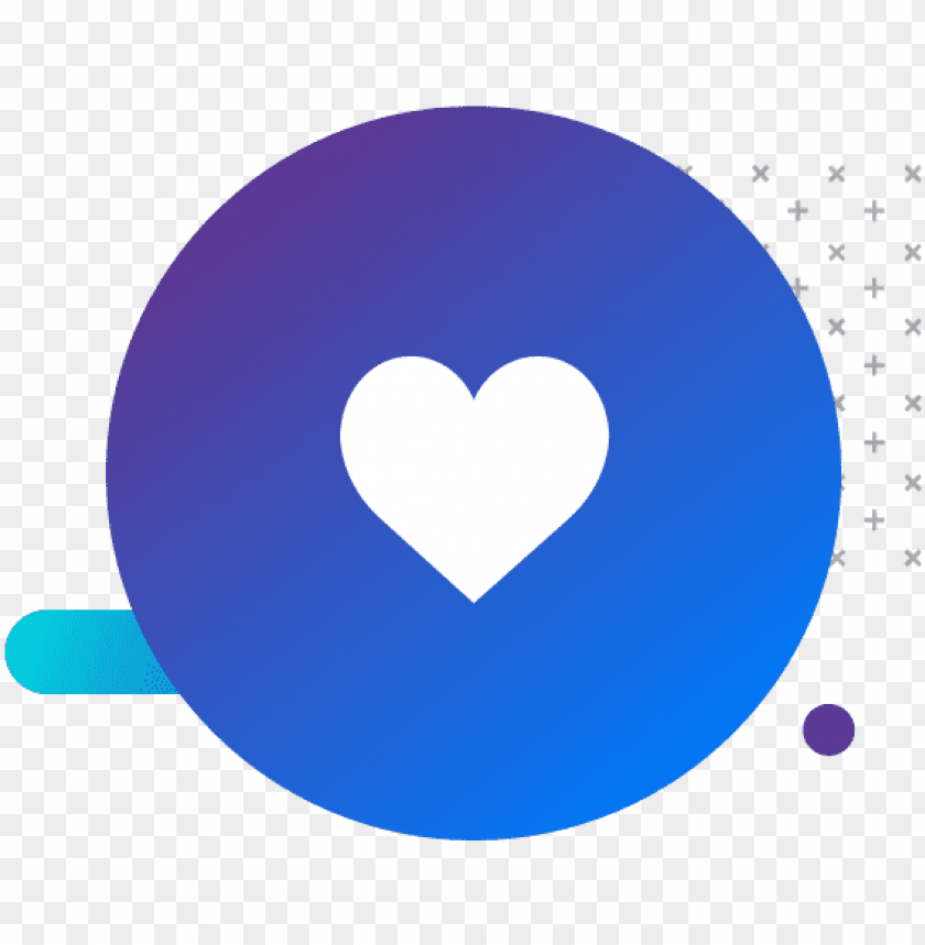 """free PNG """"we just started using wave yesterday, and already - heart PNG image with transparent background PNG images transparent"""