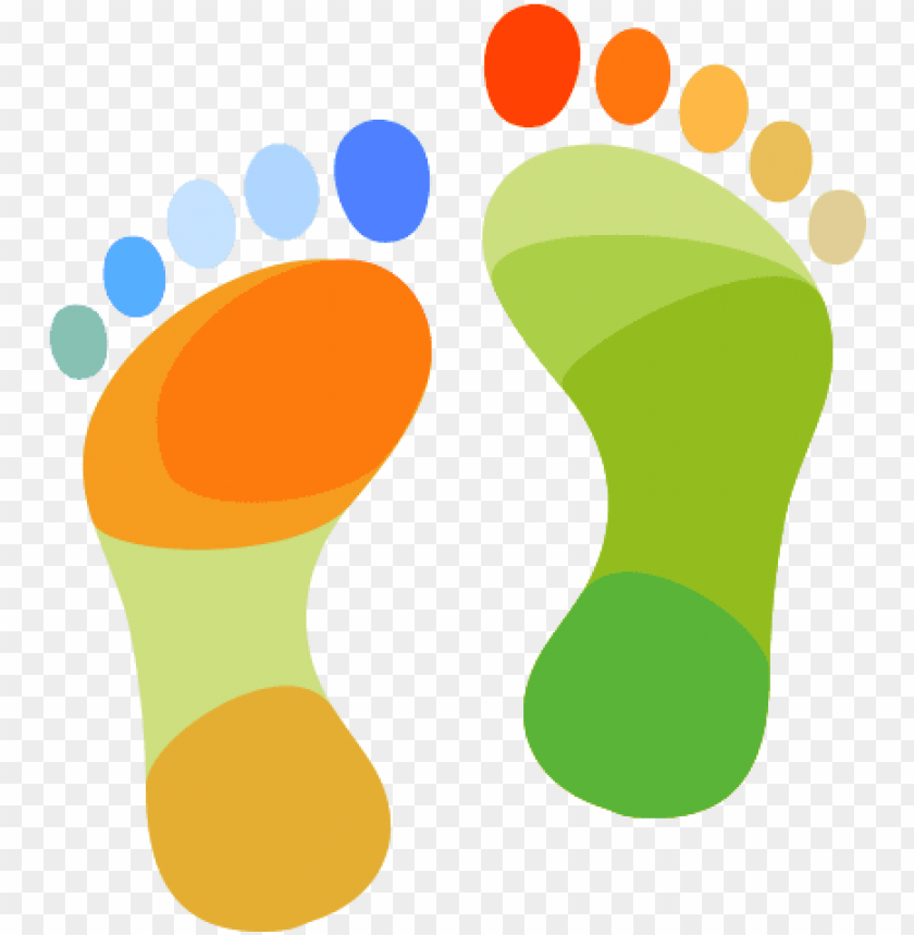 Wear Clipart Print Stock Photography Foot Png 418 Podiatrist Clip Art Png Image With Transparent Background Toppng