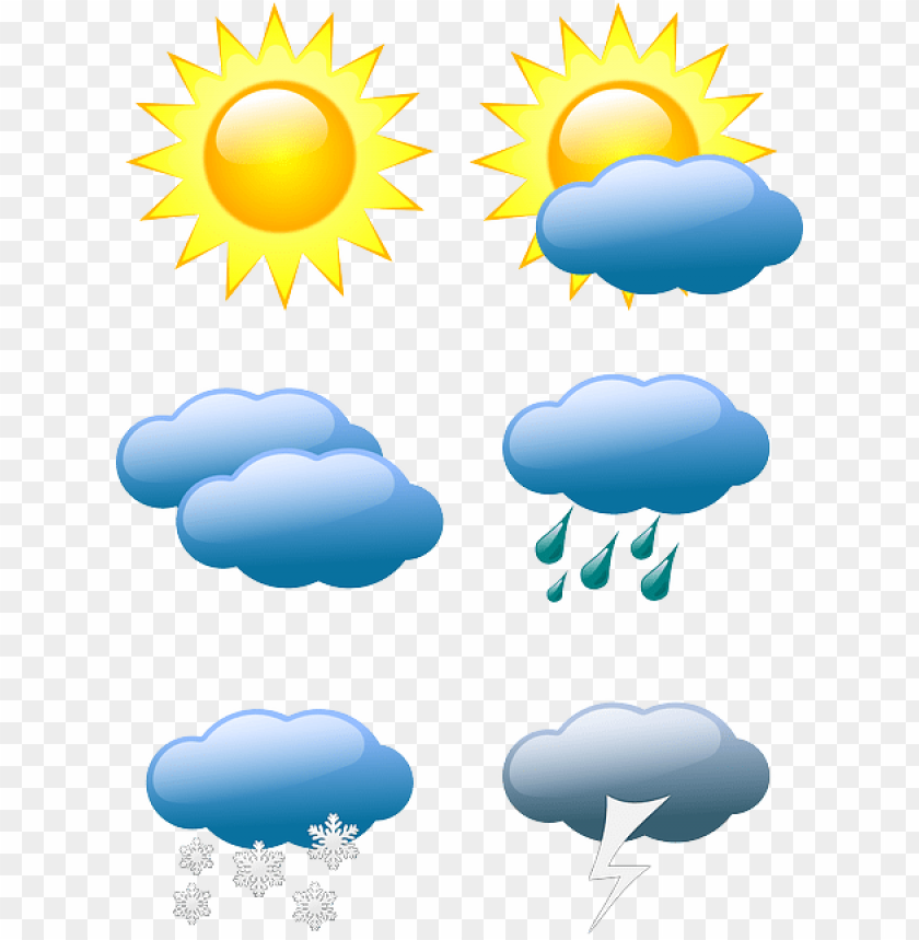 free PNG Download weather report png images background PNG images transparent
