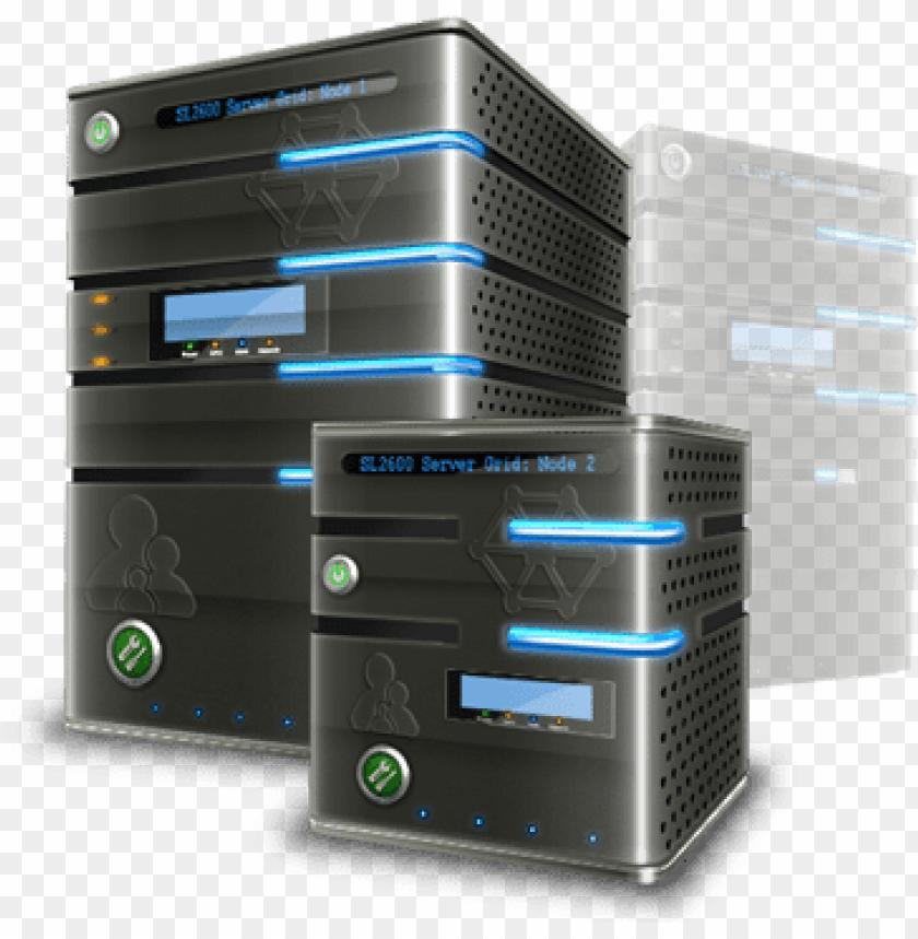 free PNG web application server icon - data server icon transparent png - Free PNG Images PNG images transparent