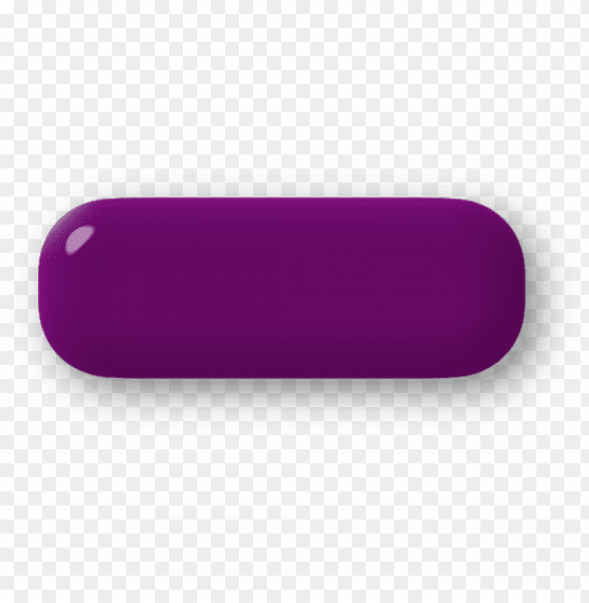 free PNG web button PNG image with transparent background PNG images transparent