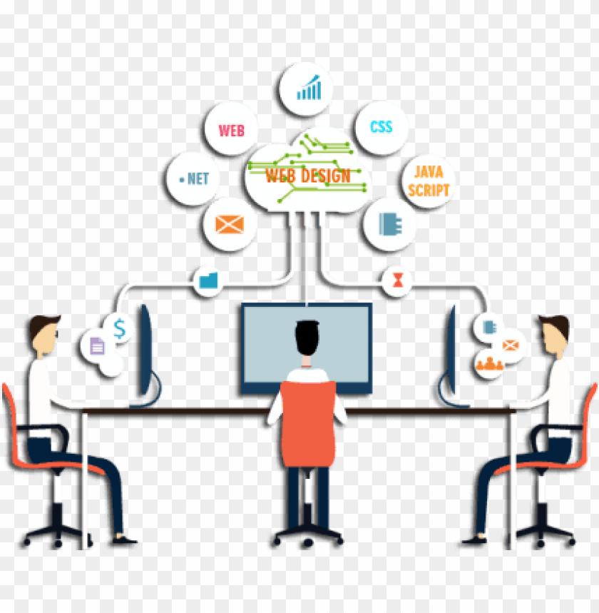 free PNG web design PNG image with transparent background PNG images transparent