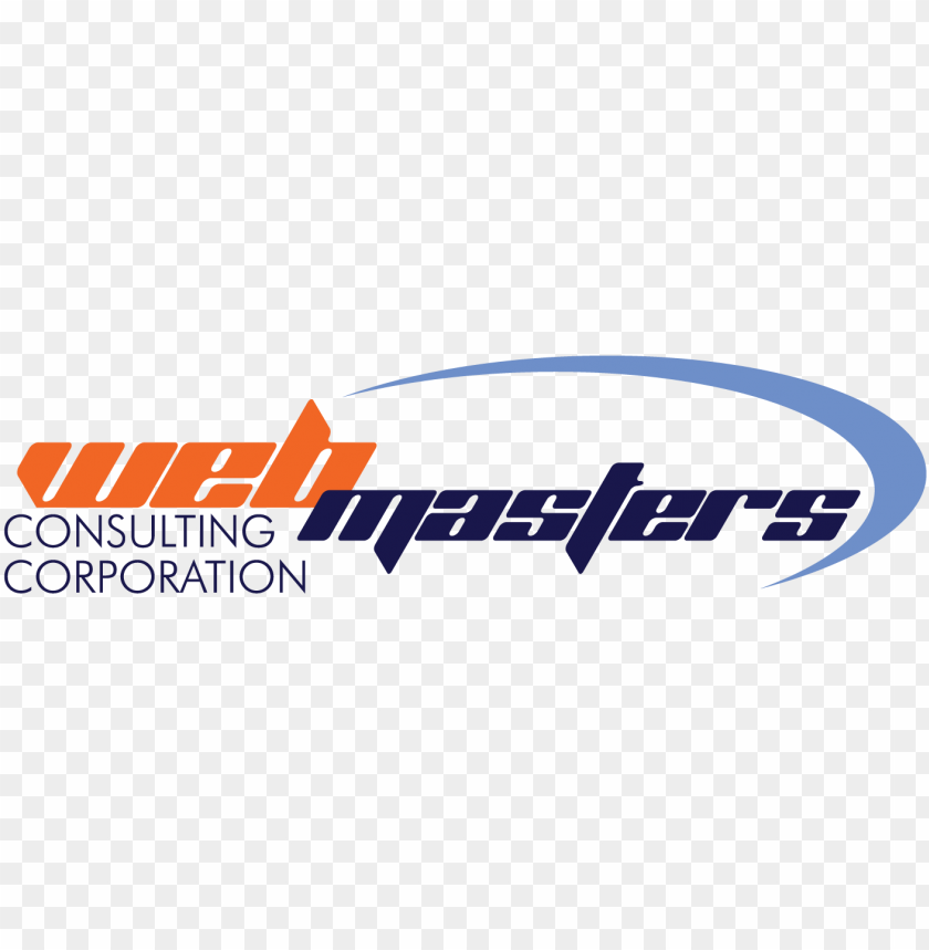 free PNG web design & marketing - design marketing vancouver PNG image with transparent background PNG images transparent