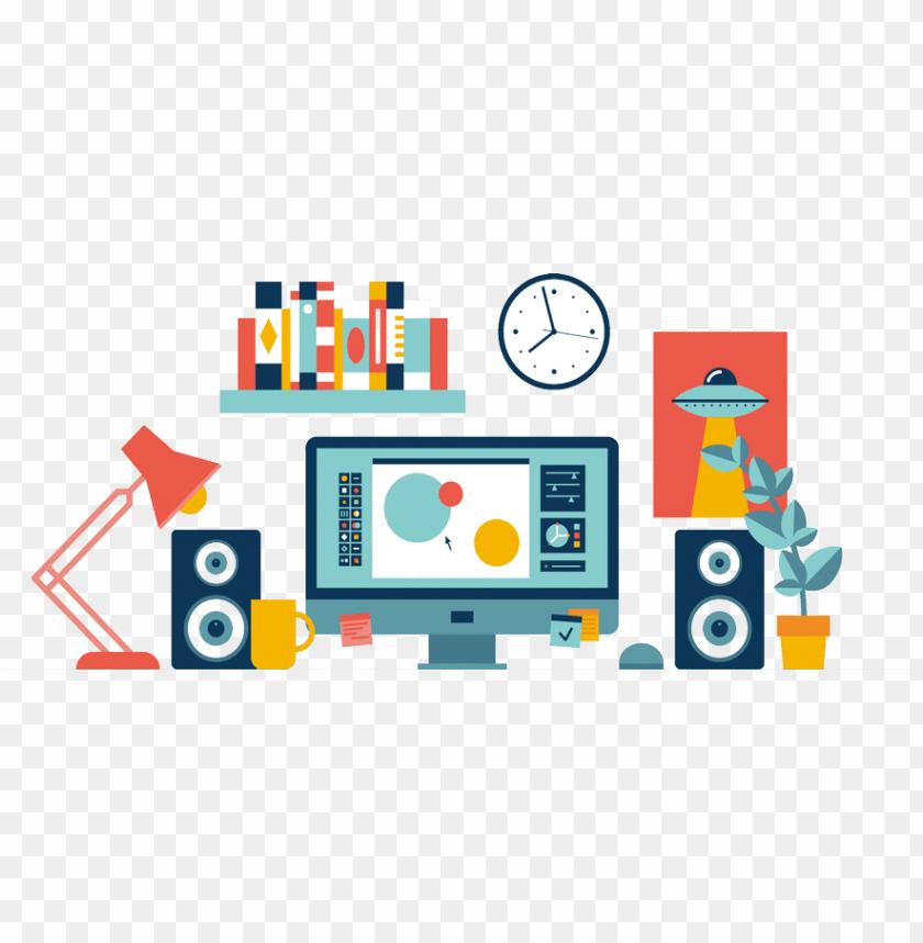 free PNG web design service - web designing services PNG image with transparent background PNG images transparent