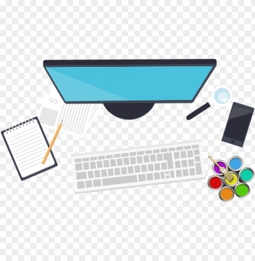 free PNG web design services - web design services PNG image with transparent background PNG images transparent