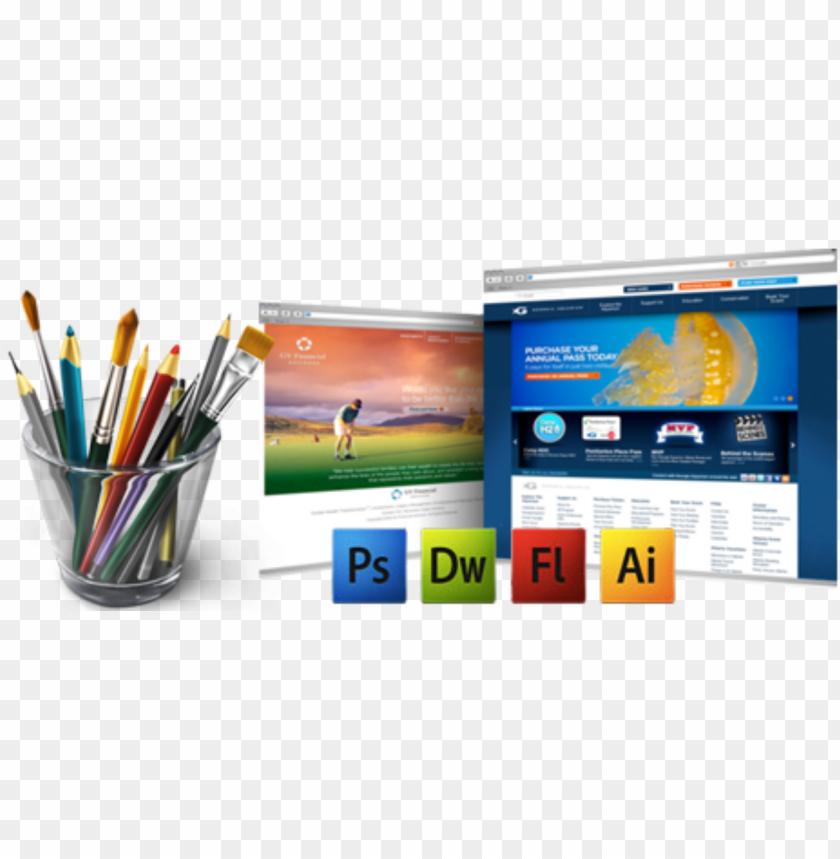 free PNG web designer banner PNG image with transparent background PNG images transparent
