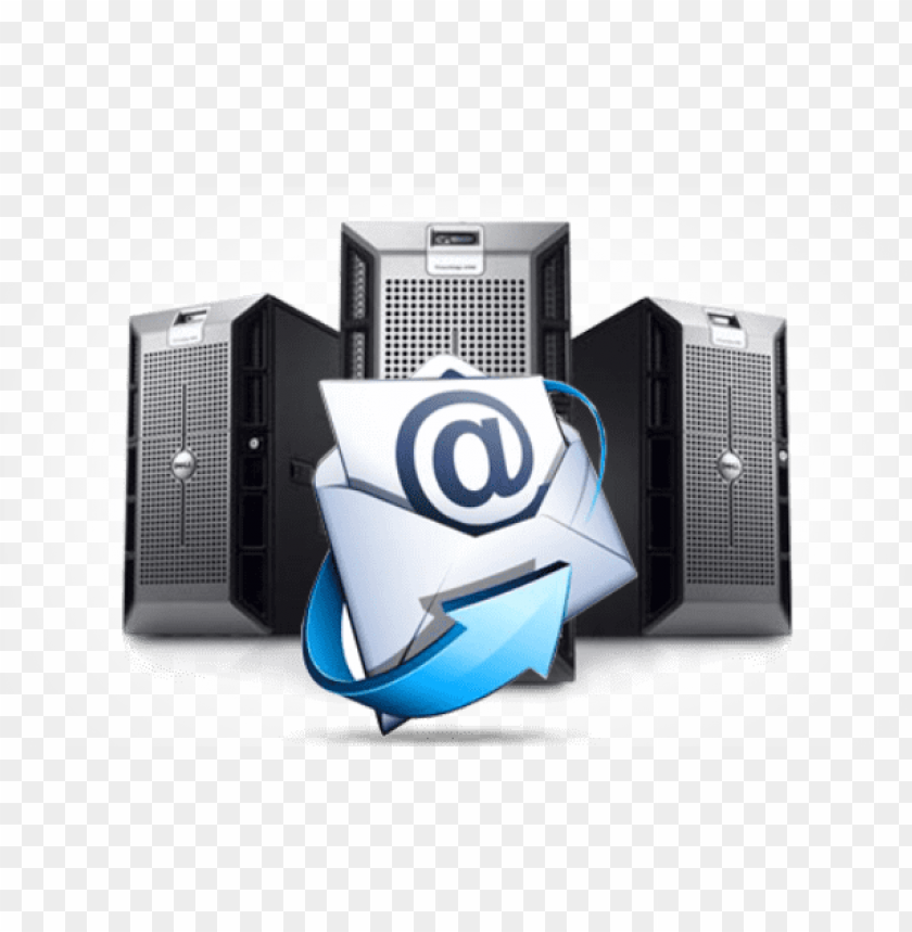 free PNG web hosting and email hosting - hosting email PNG image with transparent background PNG images transparent