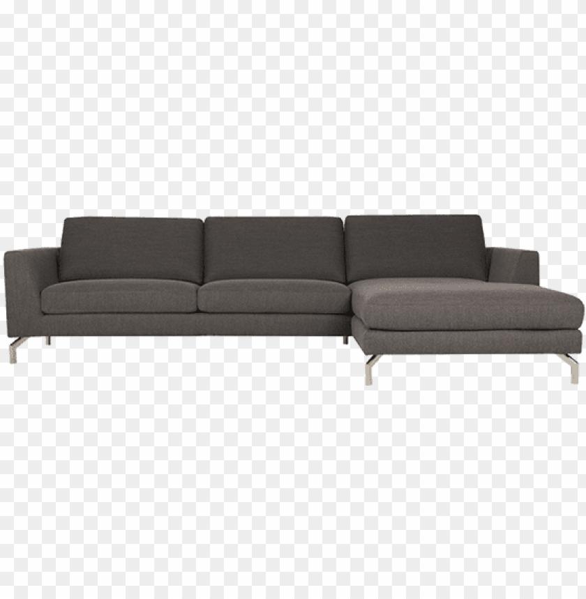 free PNG web kolding sofa - sofa bed PNG image with transparent background PNG images transparent