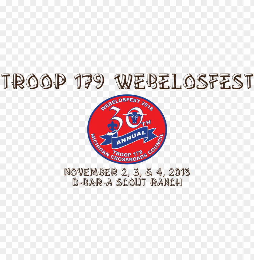 free PNG webelosfest is an outstanding experience for area webelos, PNG image with transparent background PNG images transparent