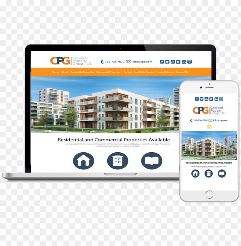 free PNG website design agency best website designers for small - web desi PNG image with transparent background PNG images transparent