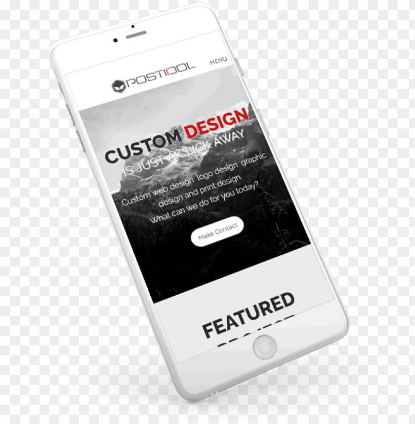free PNG website design company PNG image with transparent background PNG images transparent