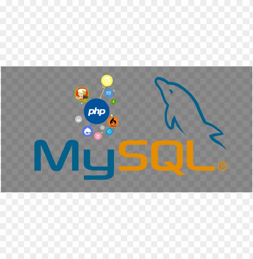 free PNG website design company in gurgaon - mysql PNG image with transparent background PNG images transparent
