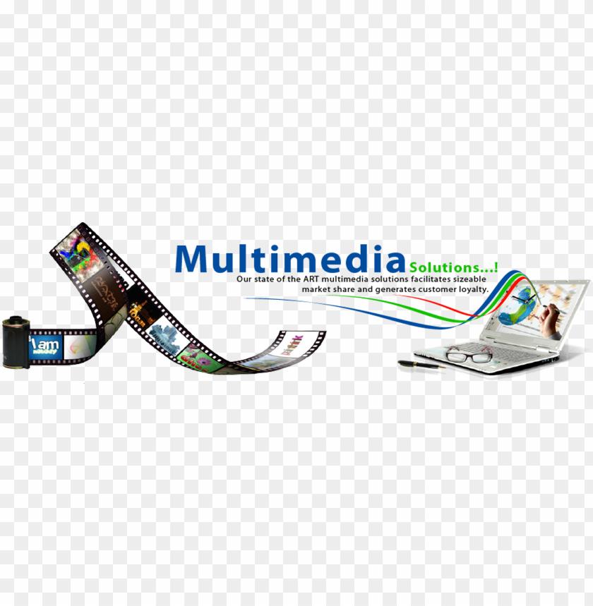 free PNG website design delhi,website design in delhi,website PNG image with transparent background PNG images transparent