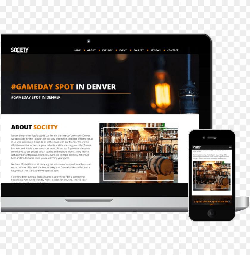 free PNG website design development hosting denver elevate advertisi PNG image with transparent background PNG images transparent