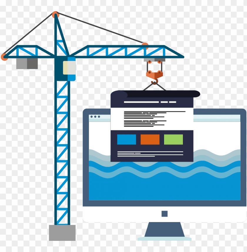 free PNG website development process icon - website maintenance icon png - Free PNG Images PNG images transparent