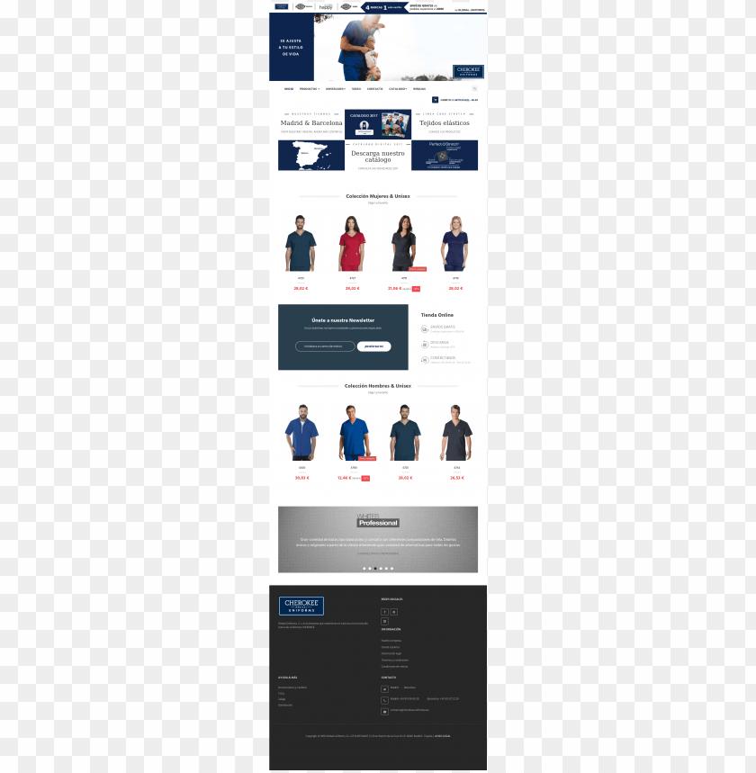 free PNG website history - website PNG image with transparent background PNG images transparent