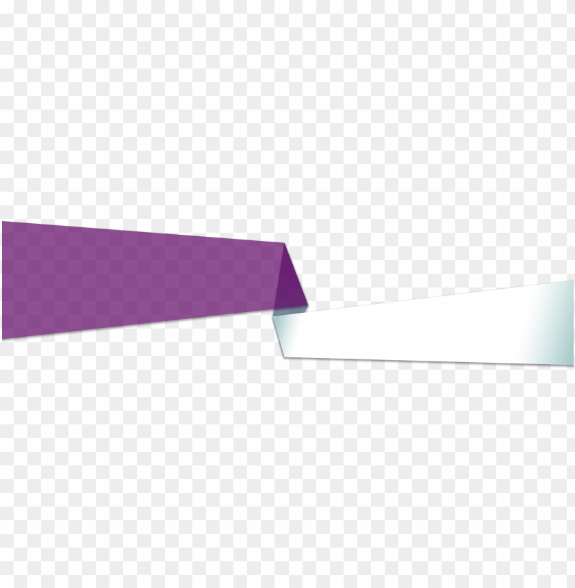 free PNG website ribbon png clipart stock - ribbon web PNG image with transparent background PNG images transparent