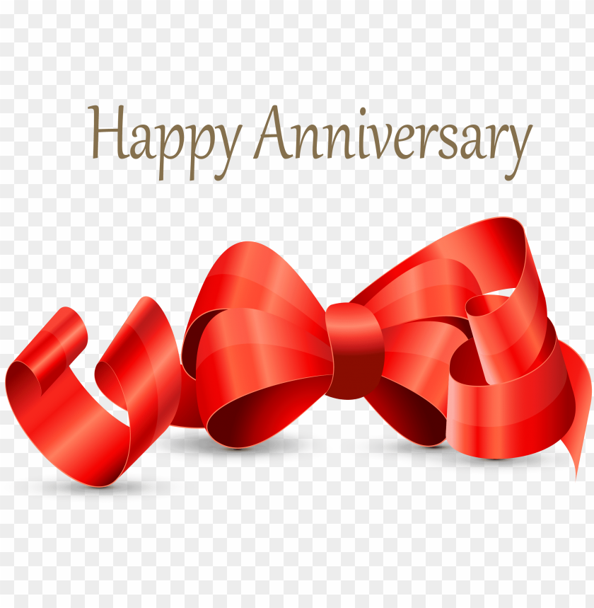 Tremendous Wedding Anniversary Birthday Wedding Anivesary Wishes In Funny Birthday Cards Online Overcheapnameinfo