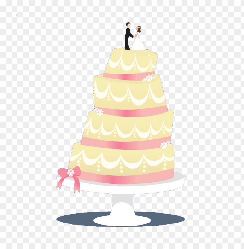 free PNG wedding cake birthday cake dessert - wedding cake birthday cake dessert PNG image with transparent background PNG images transparent