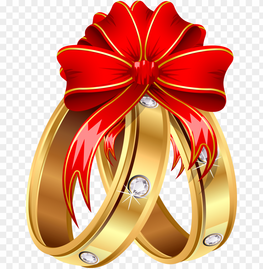 free PNG wedding cards, belles choses, balloons, clip art, ribbons, - wedding ring flower PNG image with transparent background PNG images transparent