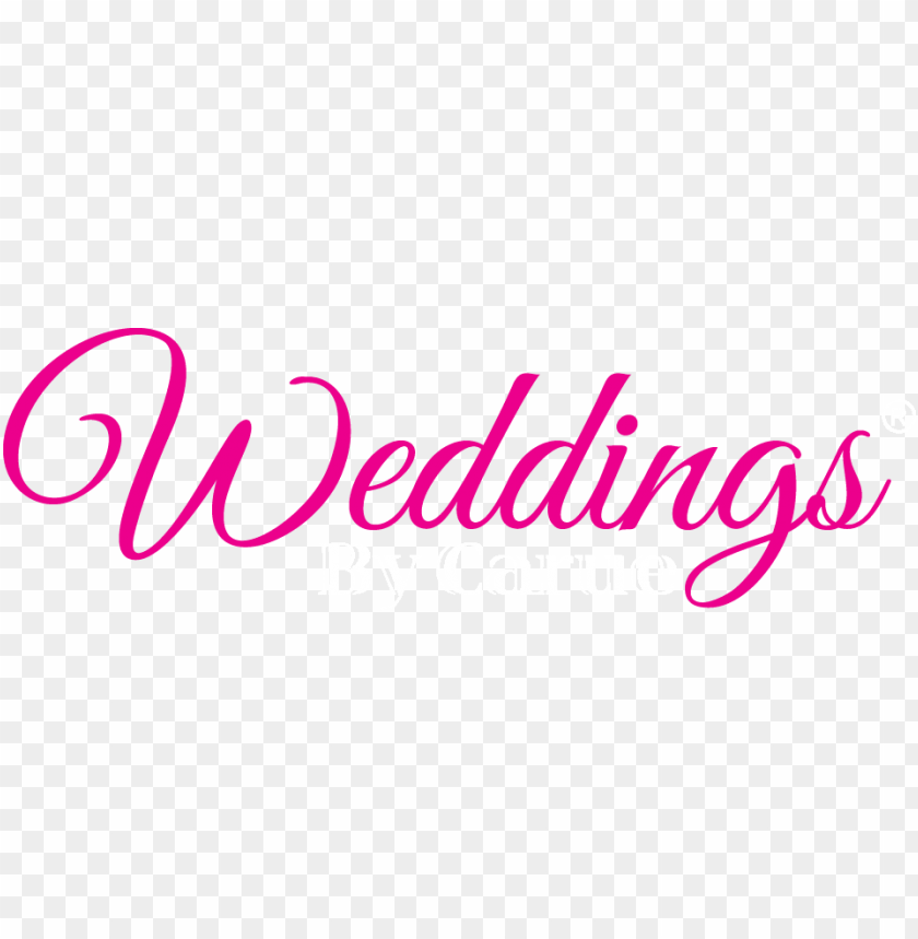 Wedding Clipart Png Format