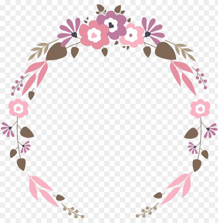 free PNG wedding flower vector PNG image with transparent background PNG images transparent