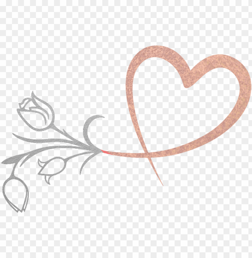free PNG wedding heart - kromebody - png transparent wedding clipart PNG image with transparent background PNG images transparent