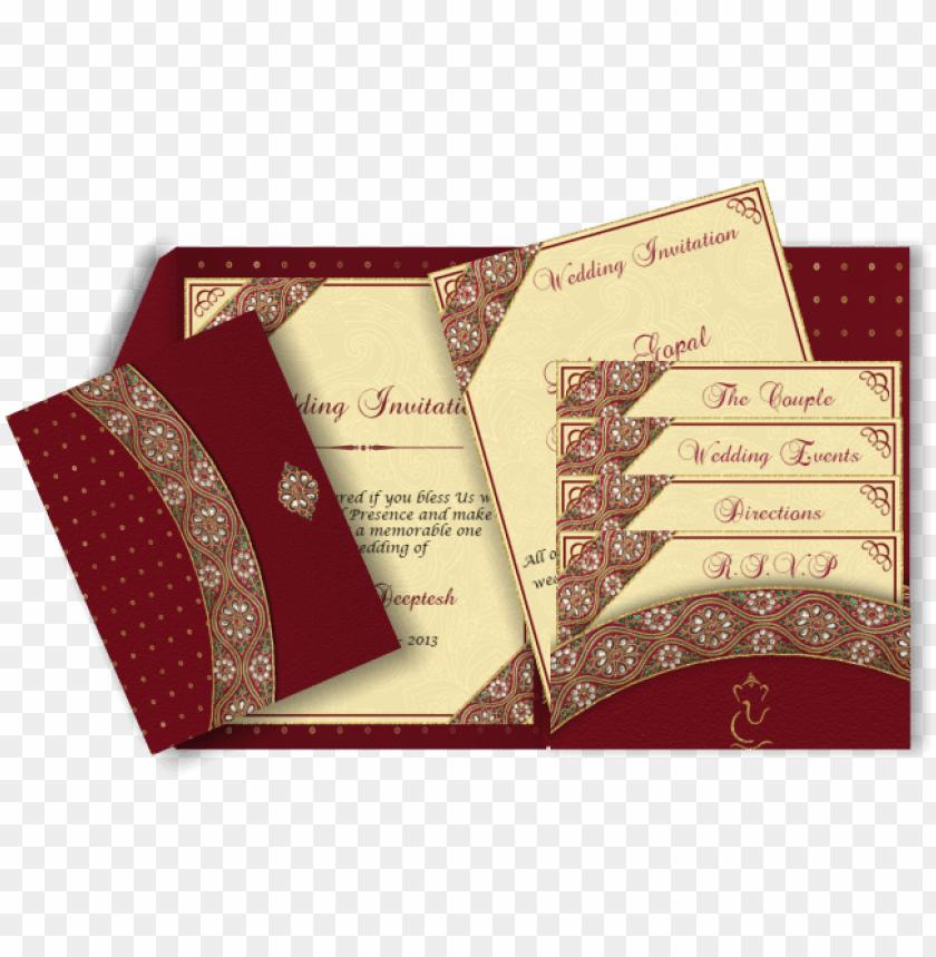 free PNG wedding invitation border designs red PNG image with transparent background PNG images transparent