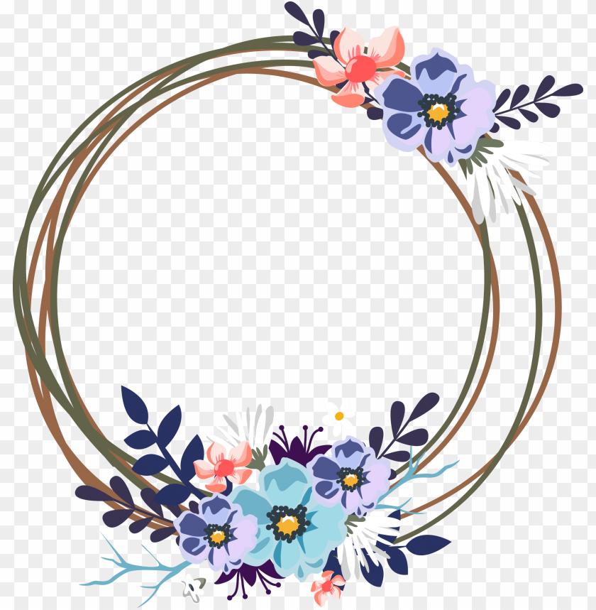 free PNG wedding invitation clip art - frame wedding vector PNG image with transparent background PNG images transparent
