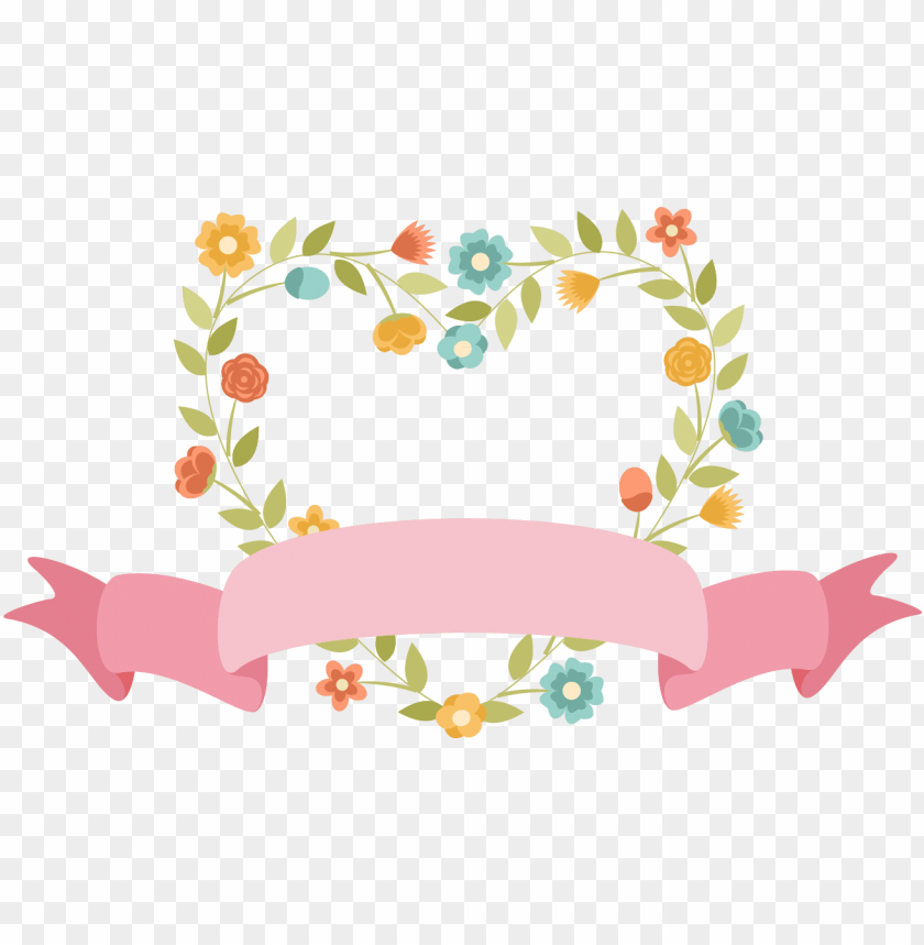 free PNG wedding invitation mothers day convite euclidean vector - invitation card designer PNG image with transparent background PNG images transparent