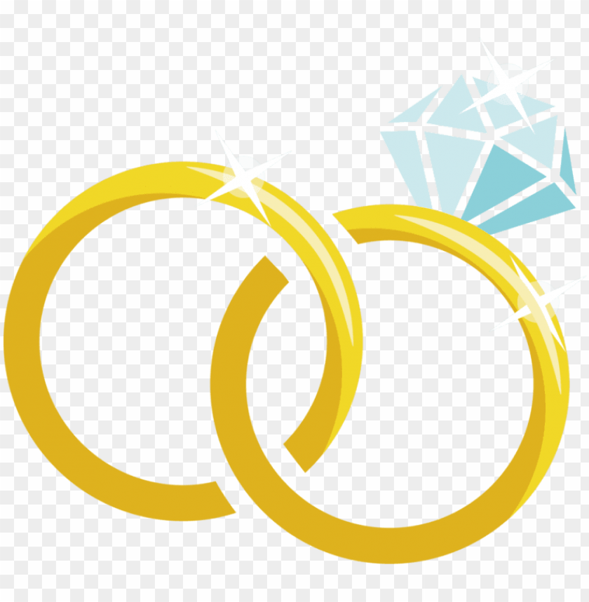 Wedding Ring Png Clipart1 Wedding Ring Png Image With