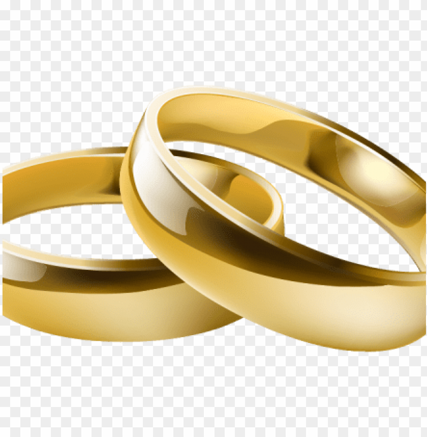 free PNG wedding rings vector PNG image with transparent background PNG images transparent