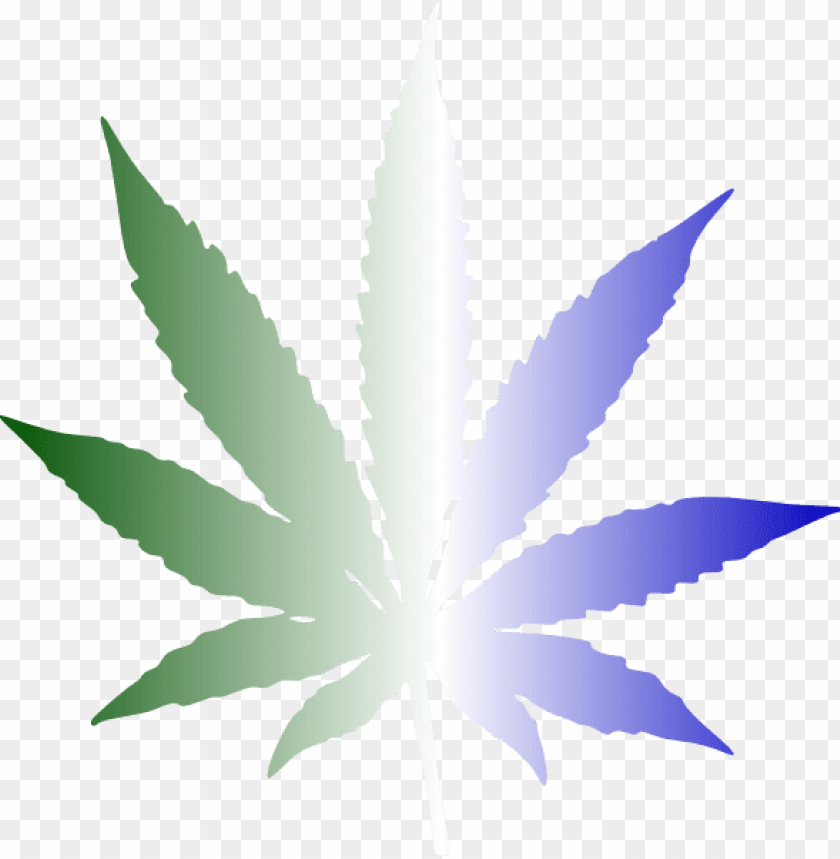 free PNG weed clipart green thing - weed clip art PNG image with transparent background PNG images transparent