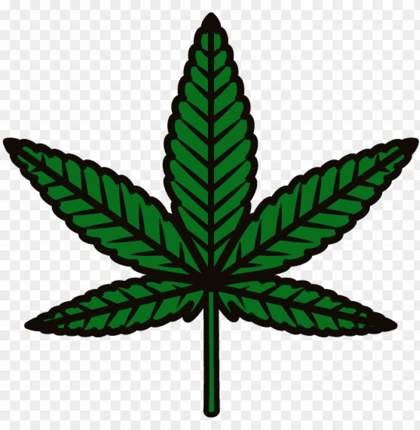 weed emoji icon free icons - weed emoji transparent png - Free PNG Images@toppng.com