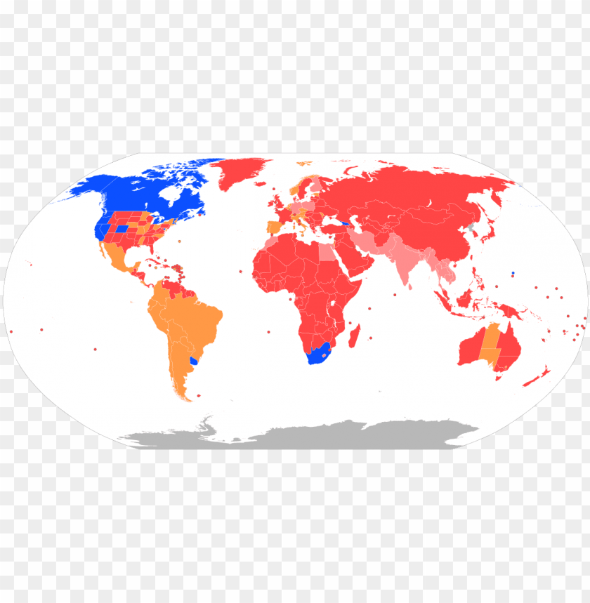 free PNG weed legal map world PNG image with transparent background PNG images transparent
