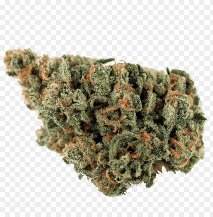 Weed Transparent Download Haze Png Image With Transparent Background Toppng