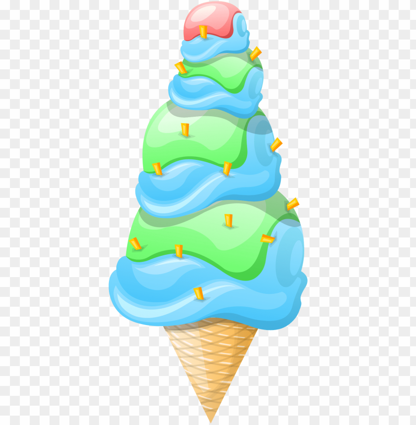 free PNG welcome to anya's ice cream a fun place for a kid's - ice cream cone PNG image with transparent background PNG images transparent