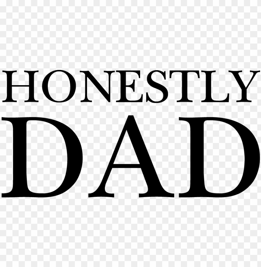 free PNG welcome to honestly dad where i share easy to make - welcome to honestly dad where i share easy to make PNG image with transparent background PNG images transparent