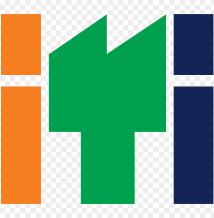 free PNG welcome to new maa bhagwati private iti - govt industrial training institute logo PNG image with transparent background PNG images transparent