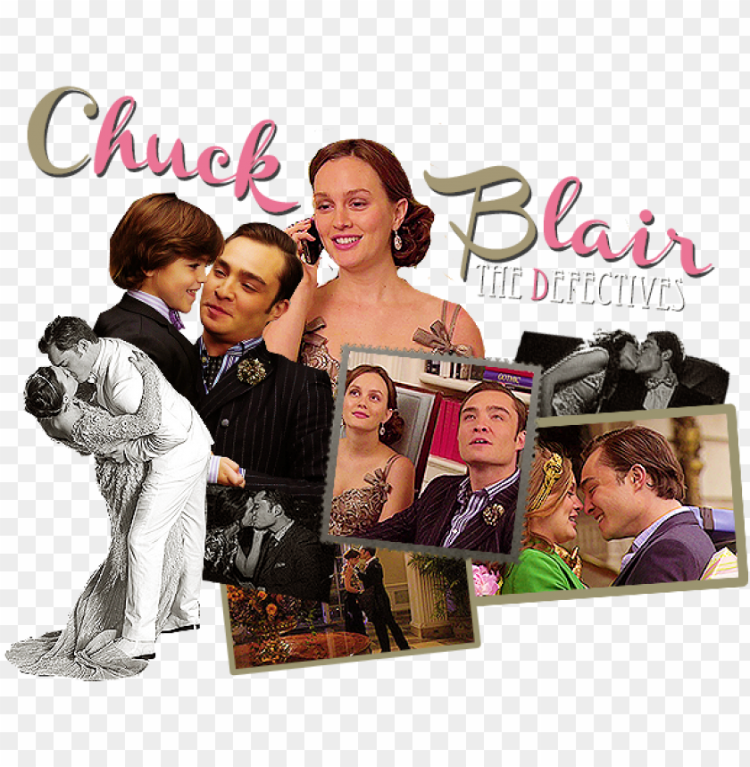 free PNG welcome to the charles bass ♢ blair waldorf bass appreciation - chuck and blair PNG image with transparent background PNG images transparent