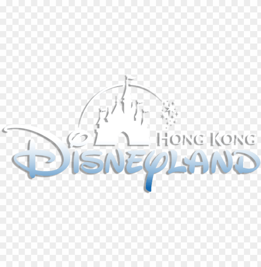 free PNG welcome to the hong kong disneyland resort - hong kong disneyland PNG image with transparent background PNG images transparent