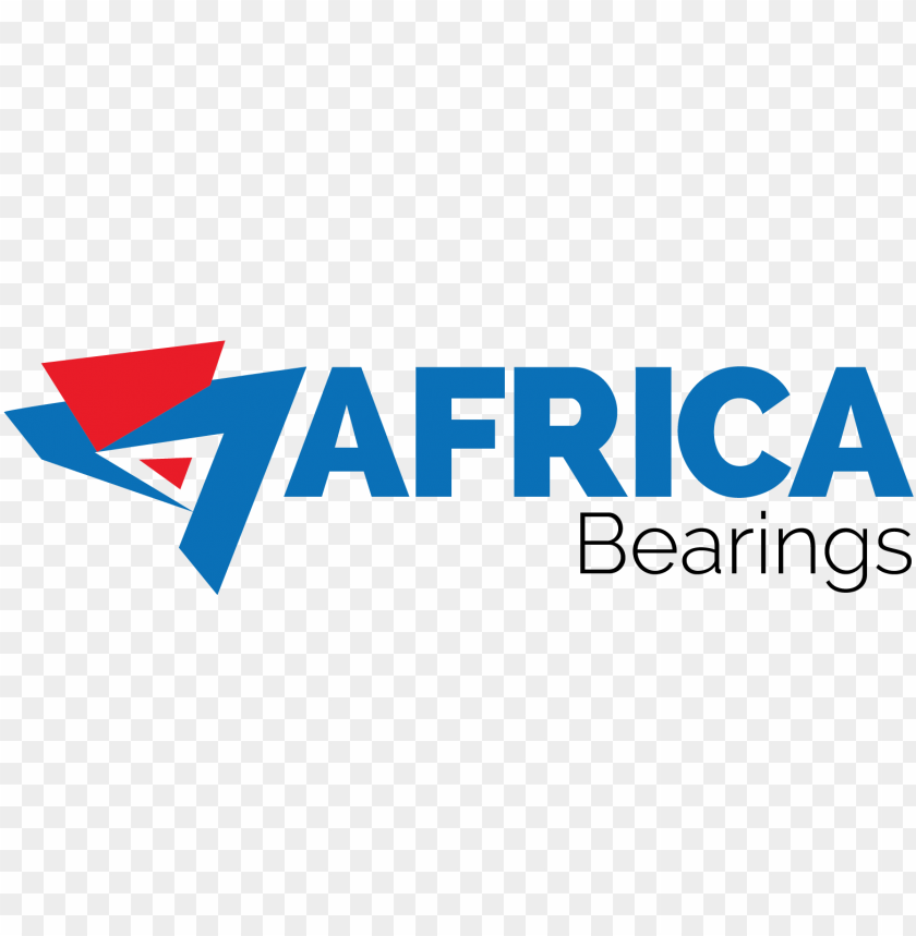 free PNG welcome to top class bearings - africa spice PNG image with transparent background PNG images transparent