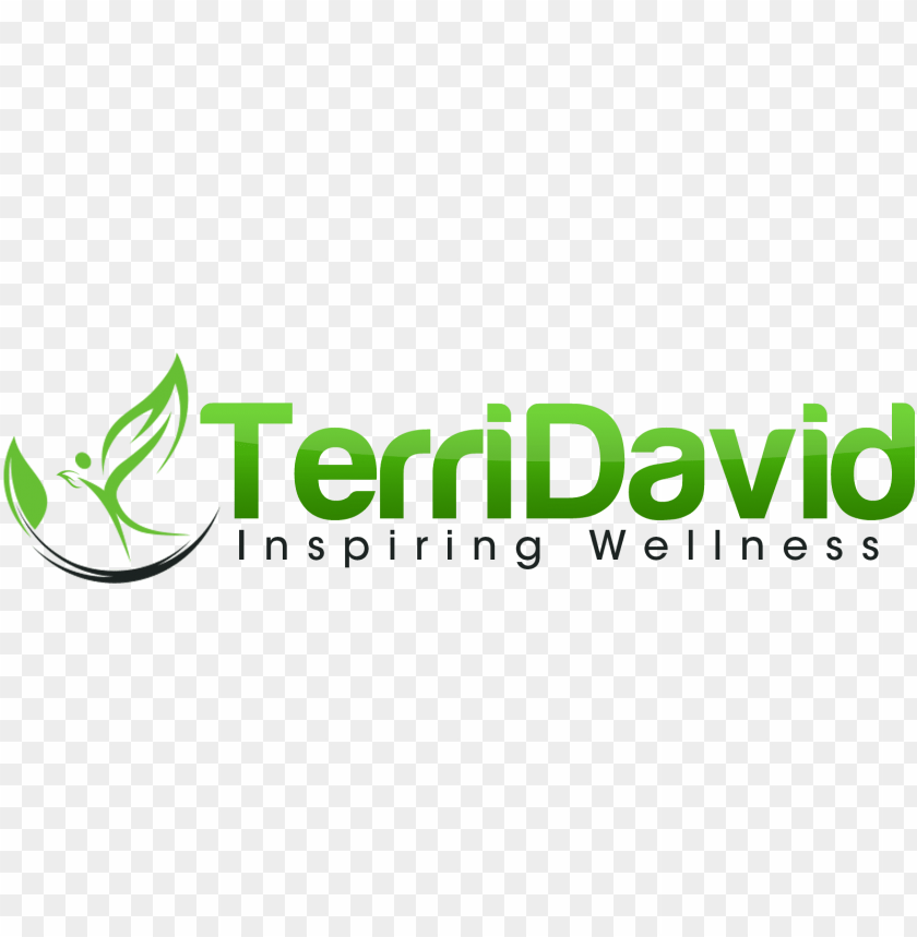 free PNG wellness coach logo - cherry blossom PNG image with transparent background PNG images transparent