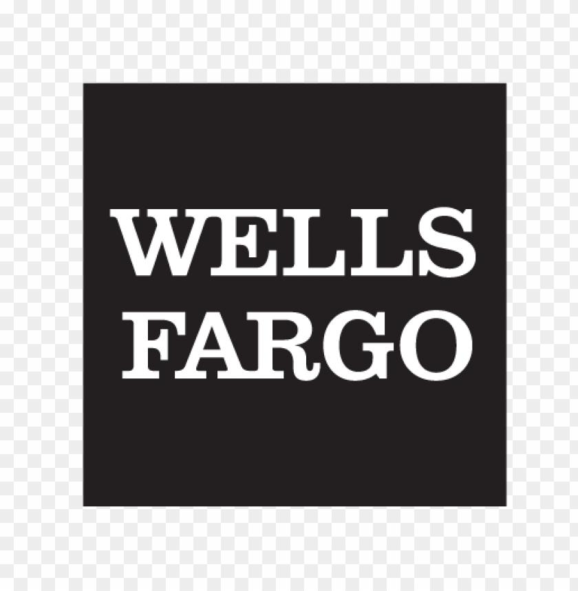 free PNG wells fargo logo vector PNG images transparent