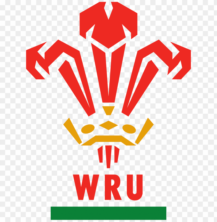 free PNG welsh rugby union logo png images background PNG images transparent